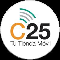 C25 Tu Tienda Móvil