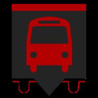 localMotion TTC, Bixi, car2go