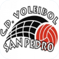 Voleibol San Pedro