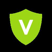 VG 기업용 Web SDK