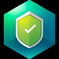 Kaspersky Mobile Antivirus: Web Security & AppLock
