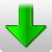 Zeroner ios9.0 upgrade