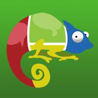 Comic Chameleon - Webcomics
