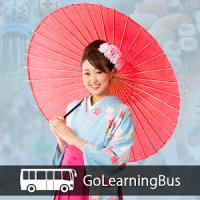 Learn Japanese via Videos