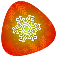 Рождество Фитнес Праздники