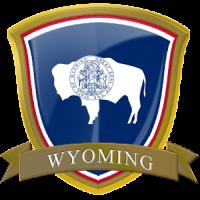 A2Z Wyoming FM Radio