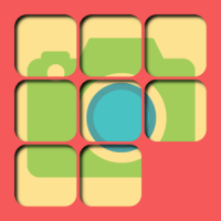 Puzzle CAM
