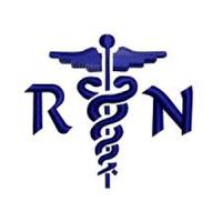 Nursing Anatomy