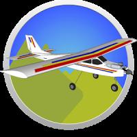 Leo's RC Flugsimulator