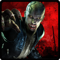 Dead Zombies War - 360 Degrees