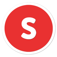 Best free and safe social app for women - SHEROES