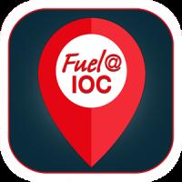 Fuel@IOC - IndianOil