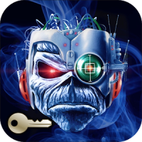 Maiden Audio App Unlocker