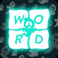 WordBrain