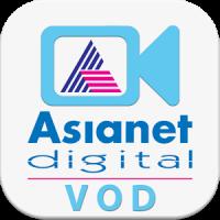Asianet myplex VOD