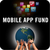 Submit Your App Idea on Android Google Play