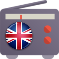 Radio Angleterre