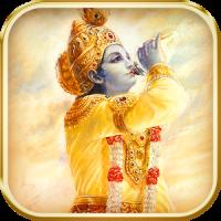 Gita Daily by Chaitanya Charan