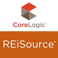 REiSource Mobile Premium™