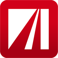 EPC, die Herth+Buss App