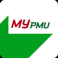 MyPMU