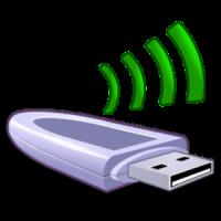 USB/IP Server