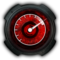 Overclock for Android