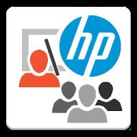 HP Education Italy