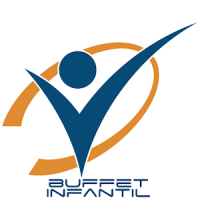 ConfirmAki Buffet Infantil