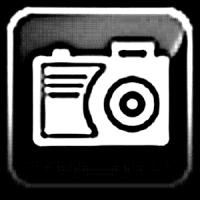 Sketch Camera Free