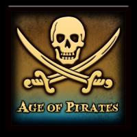 Age of Pirates RPG Elite