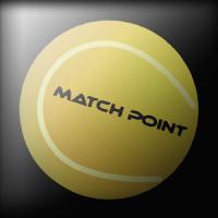 Match Point Pro Shop Tennis