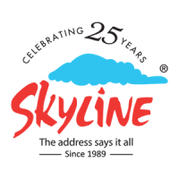 Skyline Builders Kerala