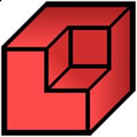 Qubism 3D modeling