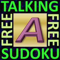 Sudoku free HD by Acropa