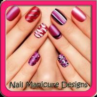 Manucure Designs