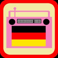 Germany Radio Stations