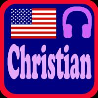 USA Christian Radio Stations