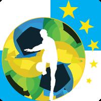 Tabela Campeonato Carioca 2018