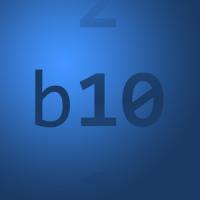 "Base ""10"" Converter"