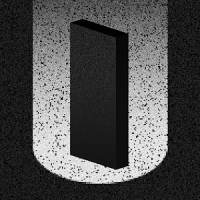 LQ Monolith