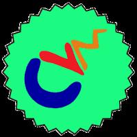 CVMaster