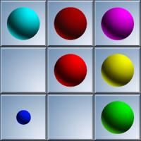 Farblinien (Color Line)