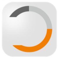 Einrichtungs App die einrichtungs app free de einrichtungspartnerring