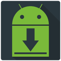 Loader Droid download manager