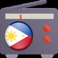 Radio Philippinen
