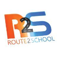 Afbeeldingsresultaat voor routetoschool