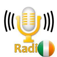 Ireland Radio (Éire)