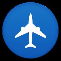 BFC- Billige Flüge
