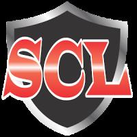 SCL Cricket